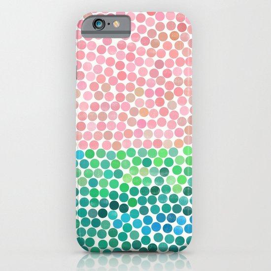 dance 2 iPhone & iPod Case