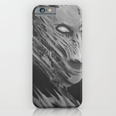 Mr Gray iPhone 6 Slim Case