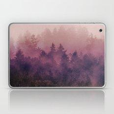 The Heart Of My Heart Laptop & iPad Skin