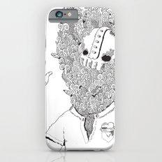 Self Slim Case iPhone 6s