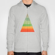Sequence 02 Hoody