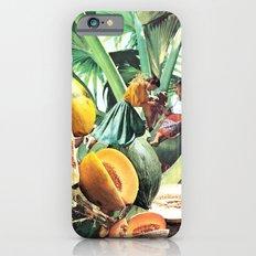 FERTILE CRESCENT Slim Case iPhone 6s