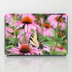 Swallowtail iPad Case