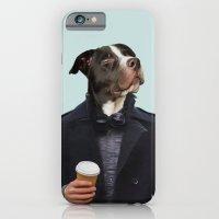 Polaroid n°17 iPhone 6 Slim Case