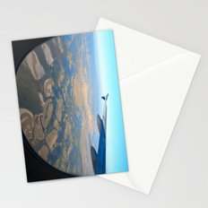 Great Salt Lake Stationery Cards
