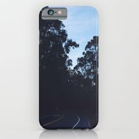 Somewhere Sausalito. iPhone 6 Slim Case