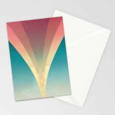 F117 Stationery Cards