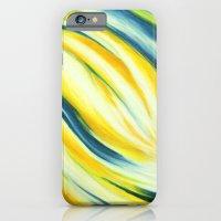 New Disaster iPhone 6 Slim Case