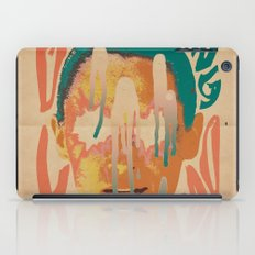 Bang Bang You're Dead iPad Case