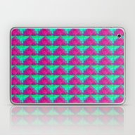 Modern Holiday Laptop & iPad Skin