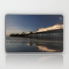 Good Morning, Brighton! Laptop & iPad Skin