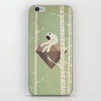D I A M A N T E - V O L … iPhone & iPod Skin