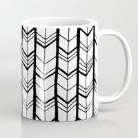 CHORACHORA  Mug