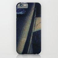 Oldie2 iPhone 6 Slim Case
