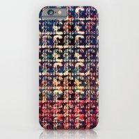 Lb. iPhone 6 Slim Case