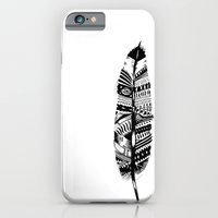 A Long Time Ago I Used T… iPhone 6 Slim Case