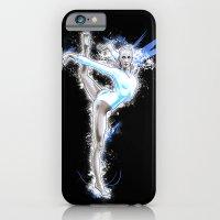 Nastia Liukin iPhone 6 Slim Case