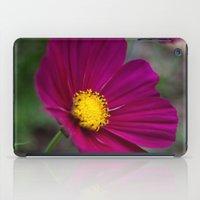 Cosmo iPad Case