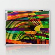 SPIN2 Laptop & iPad Skin