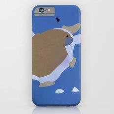 Blastoise Slim Case iPhone 6s
