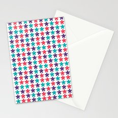 Astrix Stationery Cards