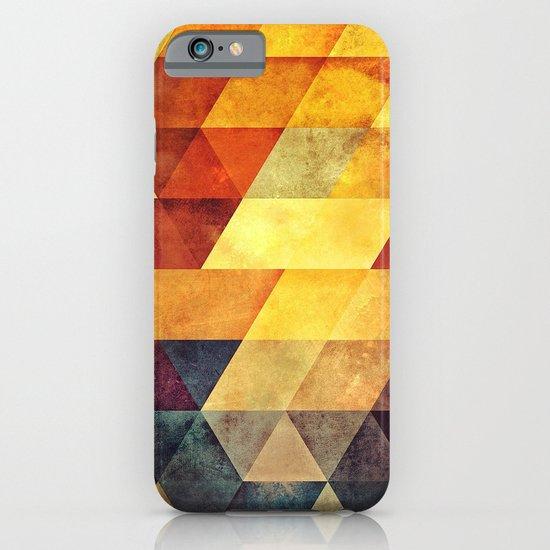 shyyv iPhone & iPod Case