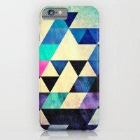 Cyld Syt iPhone 6 Slim Case