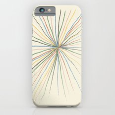 Why Can't I Make You High iPhone 6s Slim Case