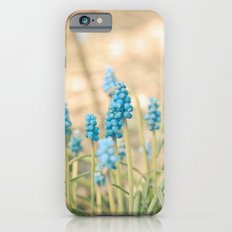 Forest of Blue iPhone 6s Slim Case