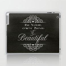 Beautiful Laptop & iPad Skin