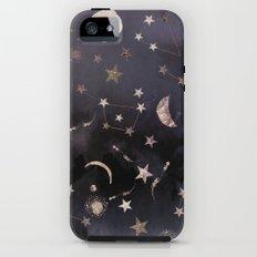 Constellations  iPhone SE Tough Case
