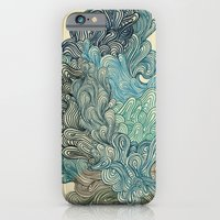 Friday Afternoon iPhone 6 Slim Case