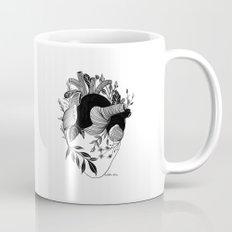 Long Term Love Mug