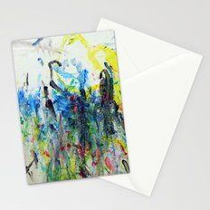 fullcolor Stationery Cards