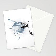 Badaboom! Stationery Cards