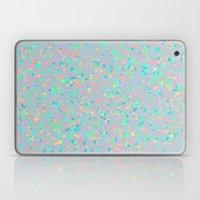 Opalescent Laptop & iPad Skin