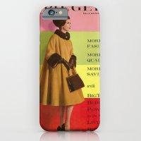 1961 Fall/Winter Catalog… iPhone 6 Slim Case