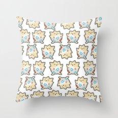 #175 Throw Pillow