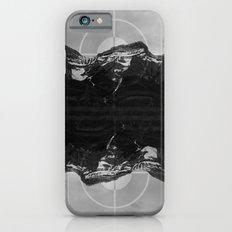Peak Season iPhone 6s Slim Case