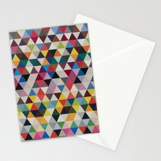 Wave of life Stationery Cards