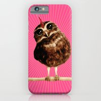 Rock On! iPhone 6 Slim Case