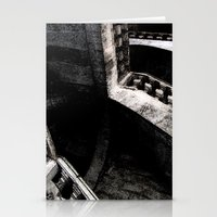 -087 Stationery Cards