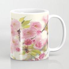 Blossoms Mug