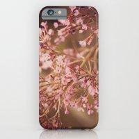 Sweetest Dreams iPhone 6 Slim Case