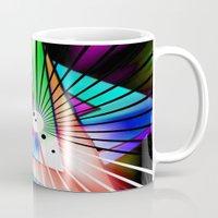 Laptop Motiv 9. Mug