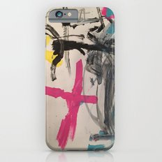 Ara Lost iPhone 6 Slim Case