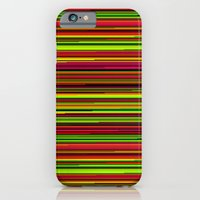 iPhone & iPod Case featuring Loading by haydiroket