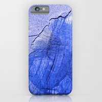 Urban Abstract 120 iPhone 6 Slim Case