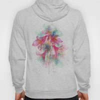 Waterfalls Hoody