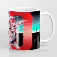 4-D Mug
